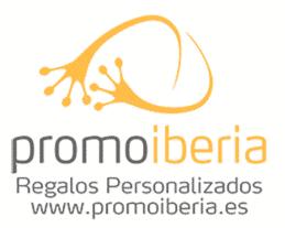 promoiberia